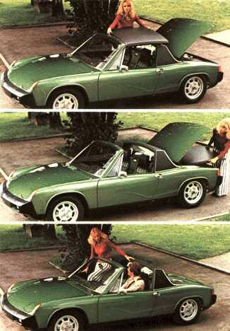 benzin typ porsche 996 baujahr 2001